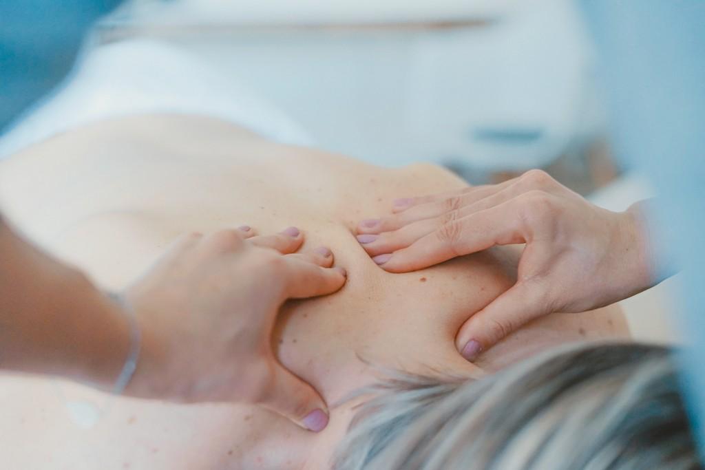 Fysiotherapie afbeelding