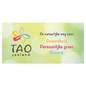 Tao Zeeland logo 2.0 - Fysio de Bevelanden