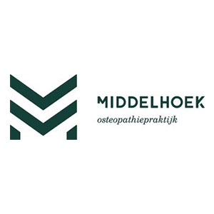 Middelhoek logo – Fysio de Bevelanden 2020