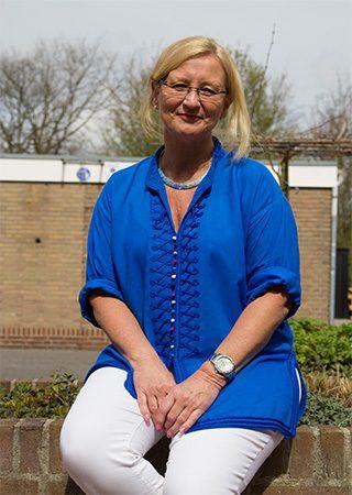 Bettina Eyssens