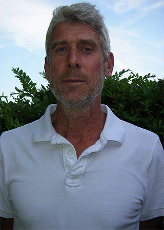 Herman van Hoeve